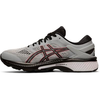 finest selection 805fe 2975c Men's ASICS Gel-Kayano 26 Running Shoes