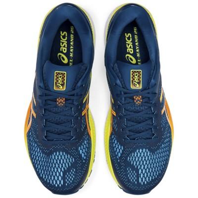 finest selection 7806c b127b Men's ASICS Gel-Kayano 26 Running Shoes
