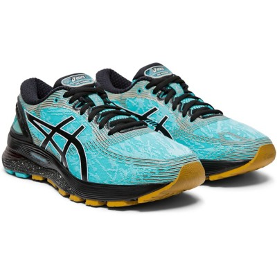 new concept 1889b 32bf6 Women's ASICS Gel-Nimbus 21 Running Shoes