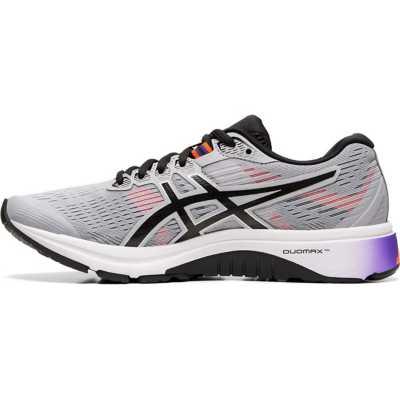 Women's ASICS GT 1000 8 Running Shoes