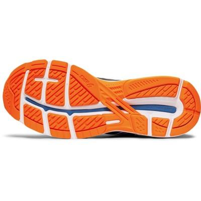 Men's ASICS GT-2000 7 Running Shoes