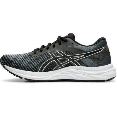 cef01faad7c464 Women's ASICS Gel-Excite 6 Twist Running Shoes | SCHEELS.com