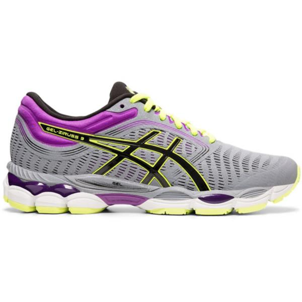 Women's ASICS Gel-Ziruss 3 Running Shoes