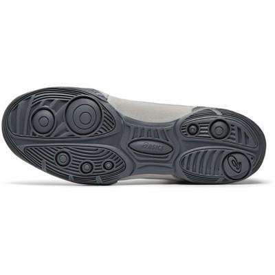 8af50969 Preschool Boys' ASICS Matflex 6 Wrestling Shoes