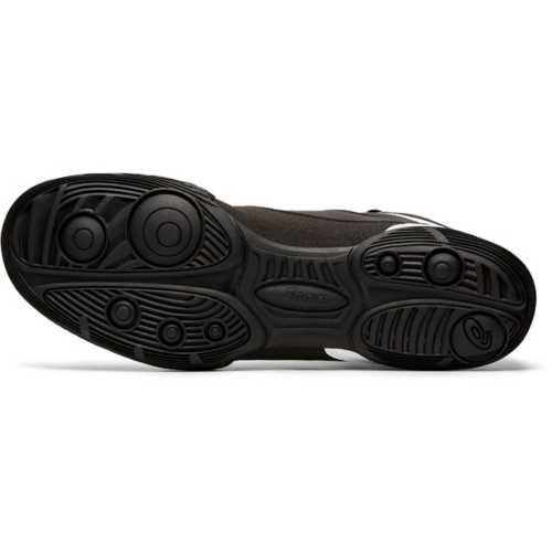 Men's ASICS Matflex 6 Wrestling Shoes