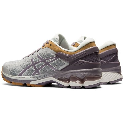 newest ae893 c803a Women's ASICS Gel-Kayano 26 Running Shoes
