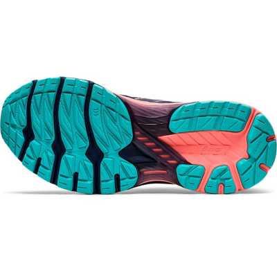 Women's ASICS GT-2000 8 Trail Running Shoes