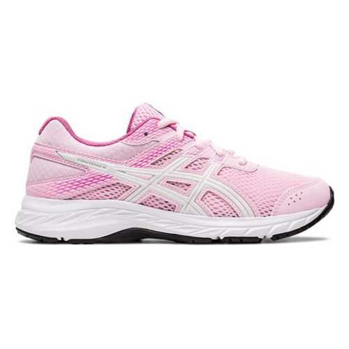 Girls' ASICS Gel-Contend 6 Running Shoes