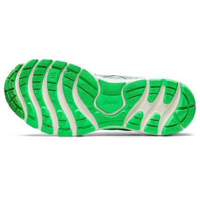 Men's ASICS Gel-Nimbus 22 Lite Show Running Shoes