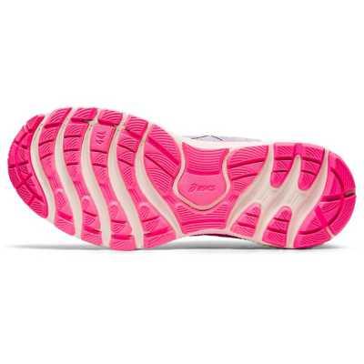 Women's ASICS Gel-Nimbus 22 Lite Running Shoes