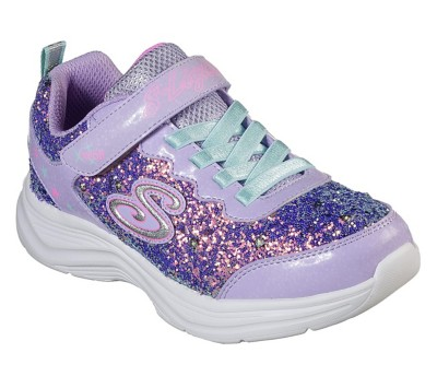 skechers shoes with velcro