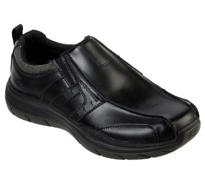 Men's Skechers Expected Wildon 2.0 Shoes