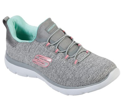 Women's Skechers Summits Shoes