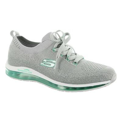 Women's Skechers Air Elements Brisk Shoes
