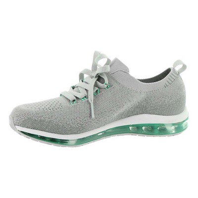 Meridian M Shoe Bkw Shoes (trainers)