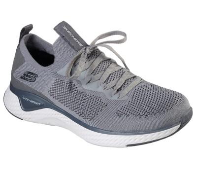 Men's Skechers Solar Fuse Shoes