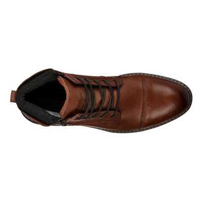 Men's Skechers Ottomatic Boots