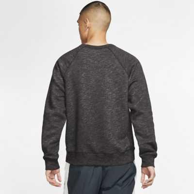 Men's Nike Sportswear Heritage Crew