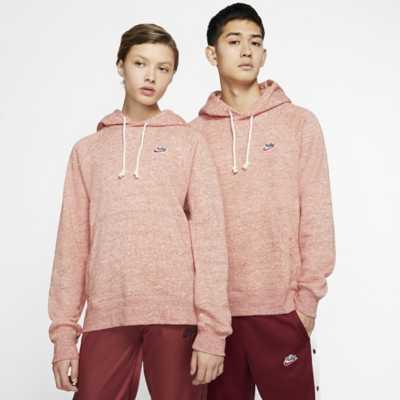 Men's Nike Sportswear Heritage Hoodie