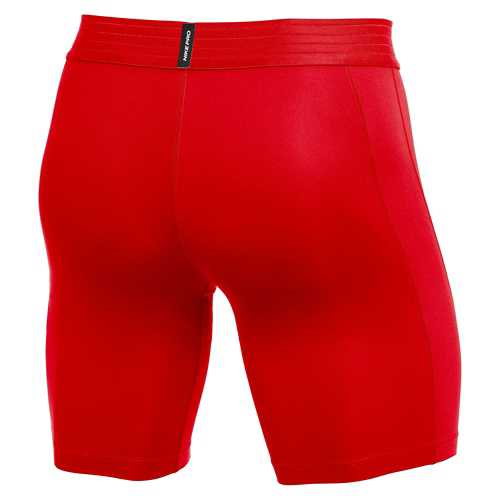 Men's Nike Pro Compression Shorts