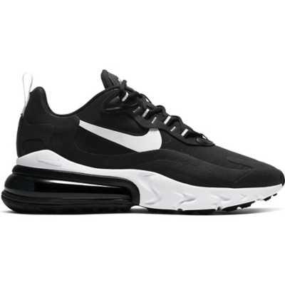 Women S Nike Air Max 270 React Running Shoes Scheels Com
