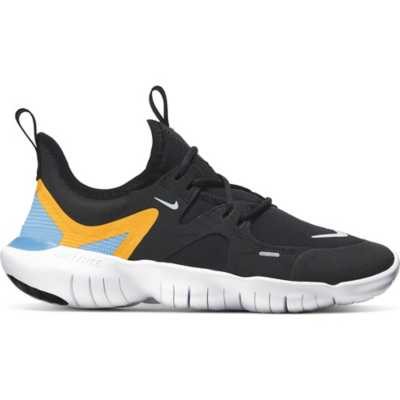 Boy's Nike Free RN 5.0 Running Shoes