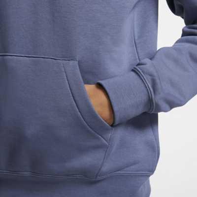 Women's Nike Sportswear Essential Fleece 1/4 Zip