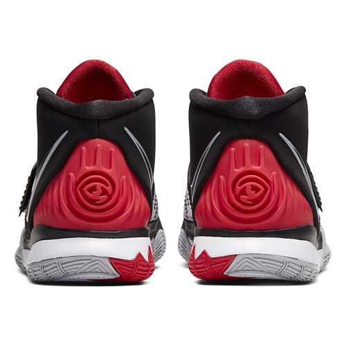 Kids' Nike Kyrie 6 Basketball Shoes