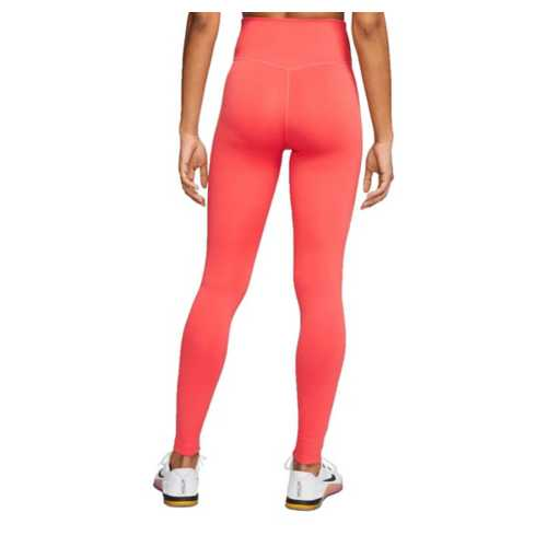 Women S Nike All In One Training Tights Scheels Com