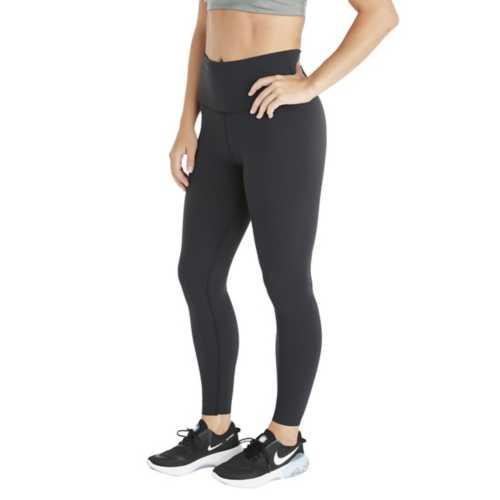 Nike Yoga Luxe 7 8 Women S Leggings Scheels Com