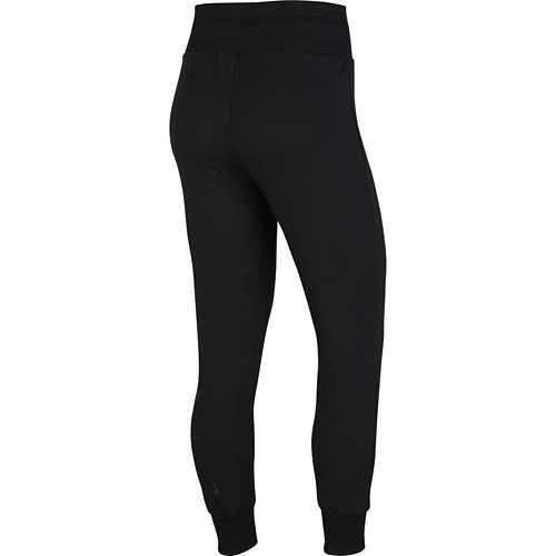 Medio Entrada Disturbio  Women's Nike Yoga Flow 7/8 Pants   SCHEELS.com