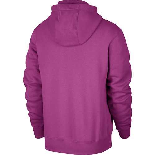 Men's Nike Sportswear Club Fleece Hoodie