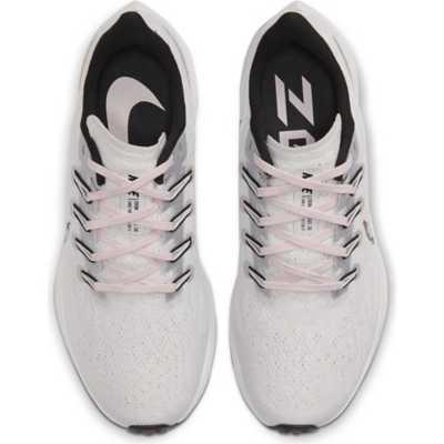 nike pegasus sneakers dames