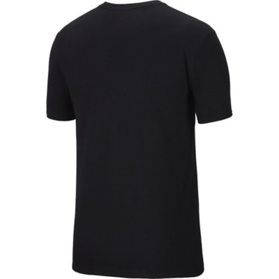 Men's Nike Tiger Woods Frank Golf T-Shirt