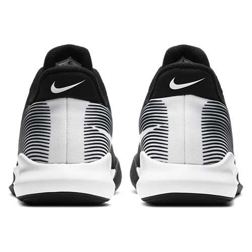 Nike Precision 4 Basketball Shoes