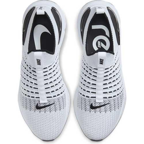 Men's Nike React Phantom Run Flyknit 2 Running Shoes