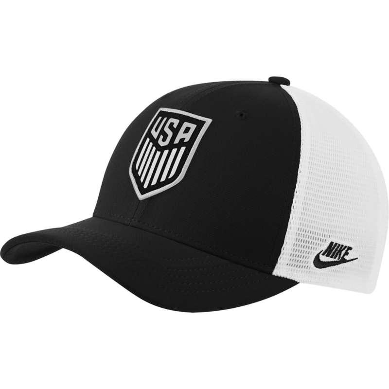 Nike U.S. Classic99 Trucker Hat