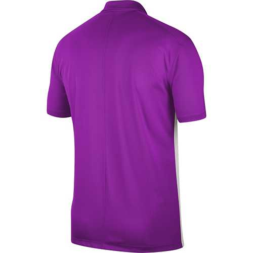 Vivid Purple/Sky Grey/Black/Black