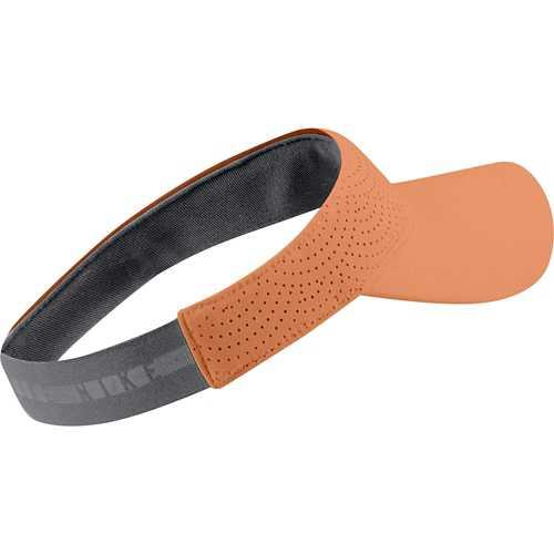 Women's Nike AeroBill Visor