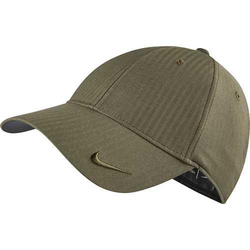 Women's Nike Heritage86 Adjustable Golf Hat
