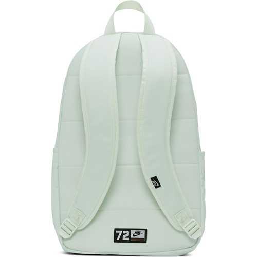 Nike Elemental LBR Backpack