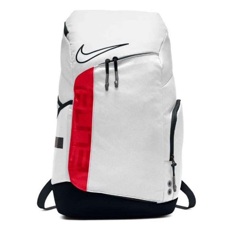 Nike Elite Pro Basketball Backpack