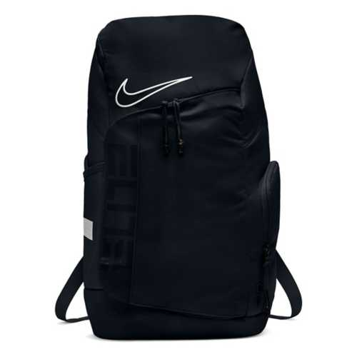 Nike Elite Pro Small Backpack