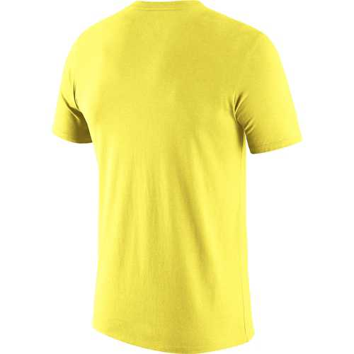 Yellow Strike