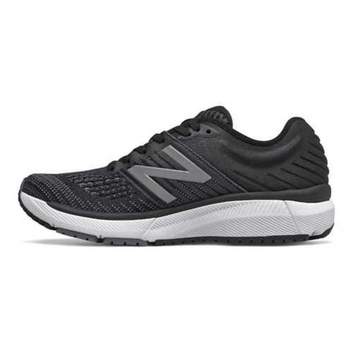 Women's New Balance 860v10 Running Shoes