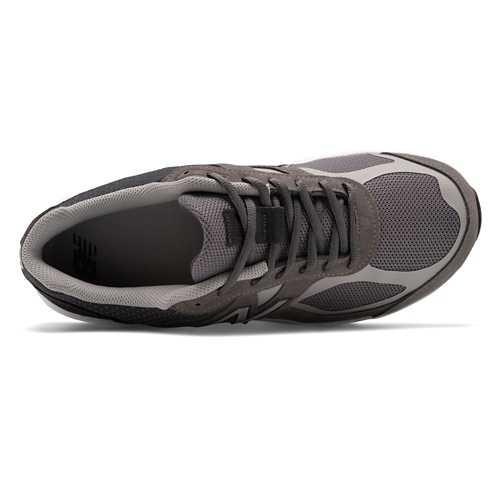 Men's New Balance 1540v3 Running Shoes