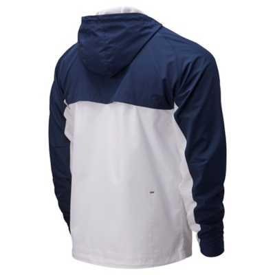 Men's New Balance Athletics 78 Jacket