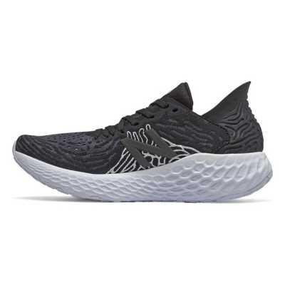Women's New Balance Fresh Foam 1080v10 Running Shoes