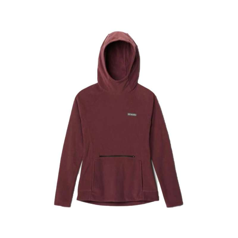 Women's Columbia Ali Peak™ Hooded Fleece
