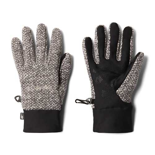 Women's Columbia Darling Days™ Gloves